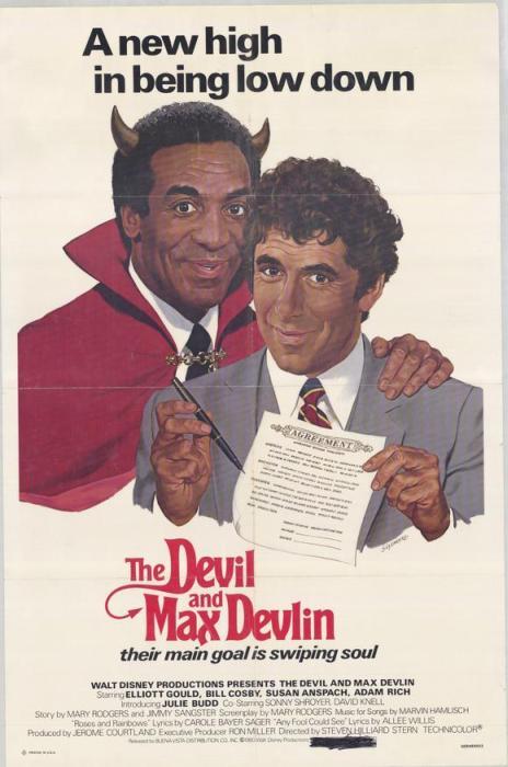 The_Devil_and_Max_Devlin-spb4732103