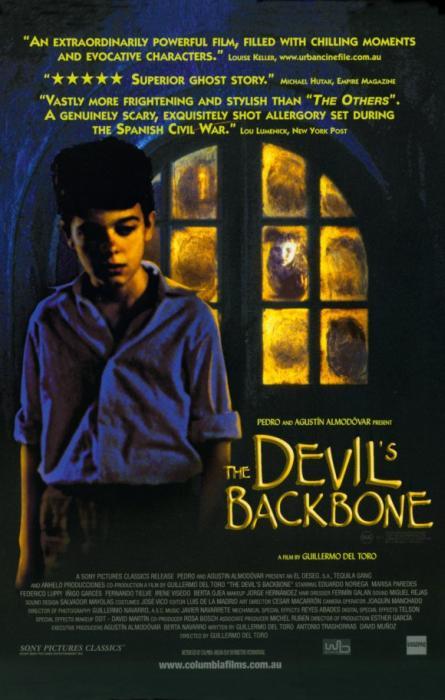 The_Devil's_Backbone-spb4764138