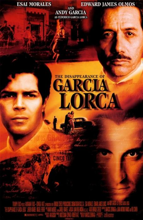 The_Disappearance_of_Garcia_Lorca-spb4790632