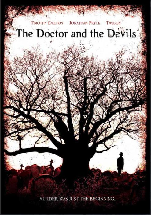 The_Doctor_and_the_Devils-spb4810878