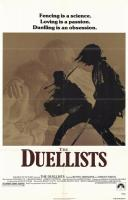 The_Duellists-spb4683747
