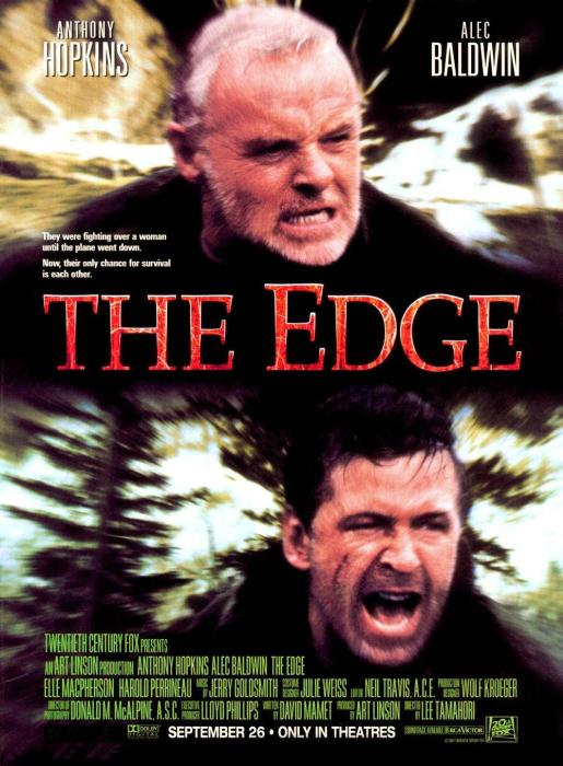 The_Edge-spb4794478