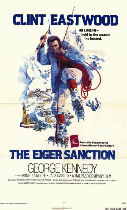 The_Eiger_Sanction-spb4760931