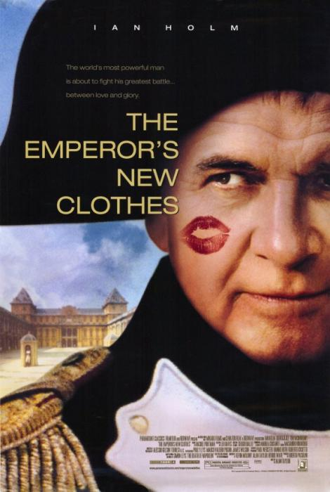 The_Emperor's_New_Clothes-spb4650561