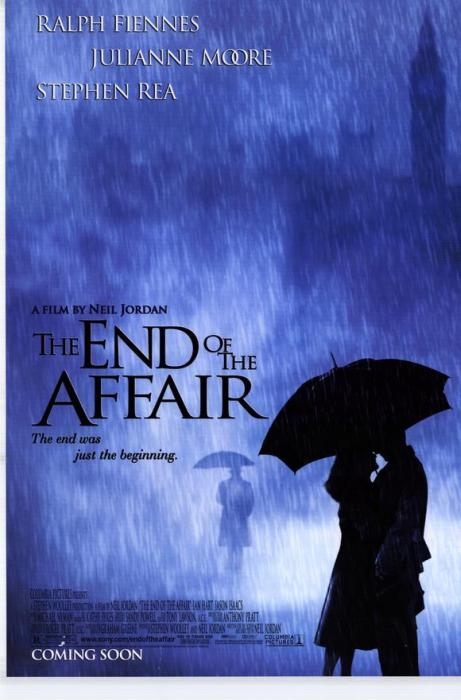The_End_of_the_Affair-spb4737801