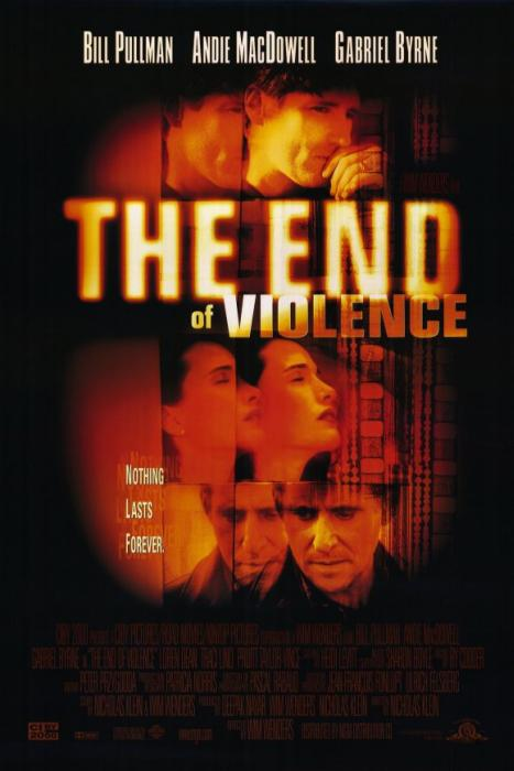 The_End_of_Violence-spb4660515