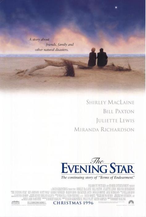 The_Evening_Star-spb4652082