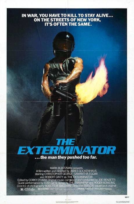 The_Exterminator-spb4673395