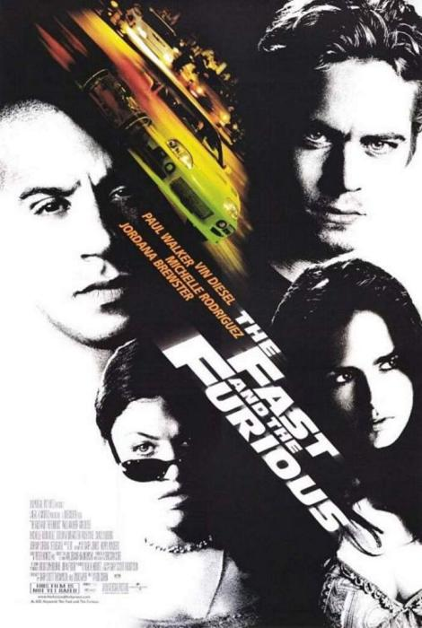 Fast_And_The_Furious,_The