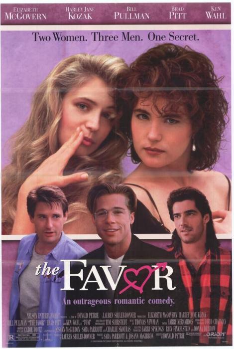 The_Favor-spb4766243