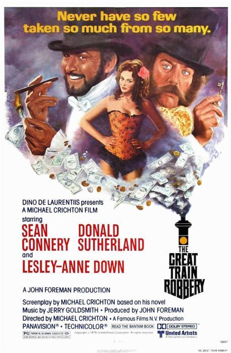 The_Great_Train_Robbery-spb4689563