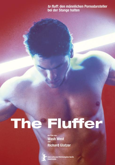 The_Fluffer-spb4768369