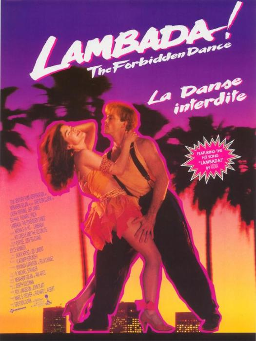 Forbidden_Dance-spb4723229