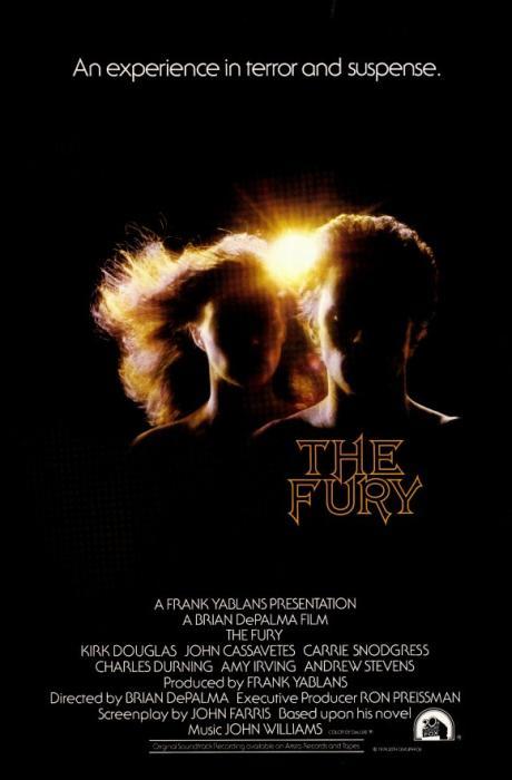 The_Fury-spb4662993