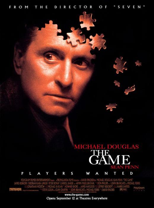 The_Game-spb4719892