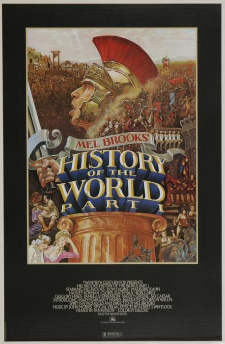 History_of_the_World_Part_I-spb4819898
