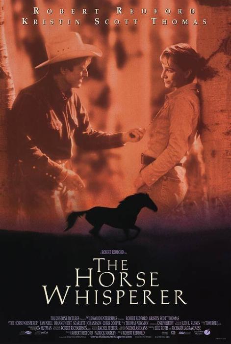Horse_Whisperer,_The