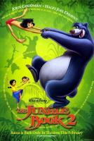 Jungle_Book_II