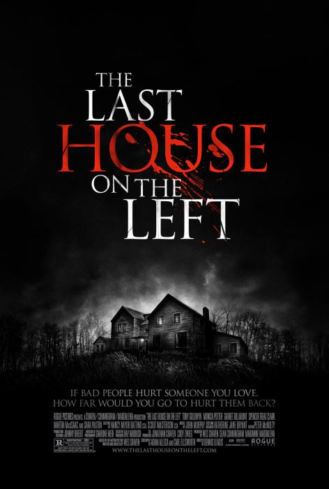 Last_House_on_the_Left,_The