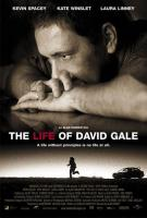 Life_of_David_Gale,_The