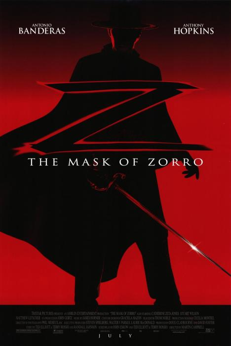 Mask_Of_Zorro,_The