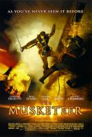 Musketeer,_The