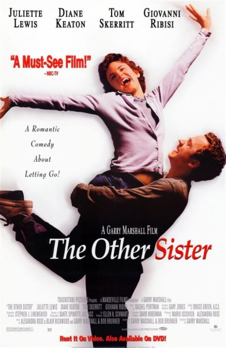 The_Other_Sister-spb4755782
