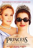 Princess_Diaries,_The