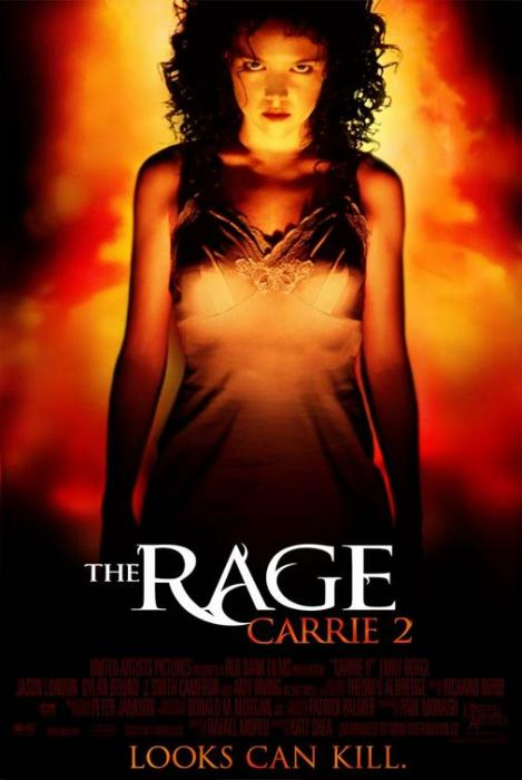 The_Rage:_Carrie_2-spb4776682