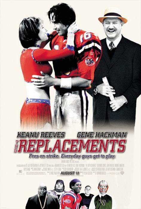 Replacements,_The