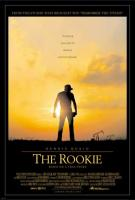 Rookie,_The