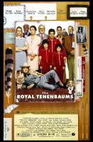 Royal_Tenenbaums,_The