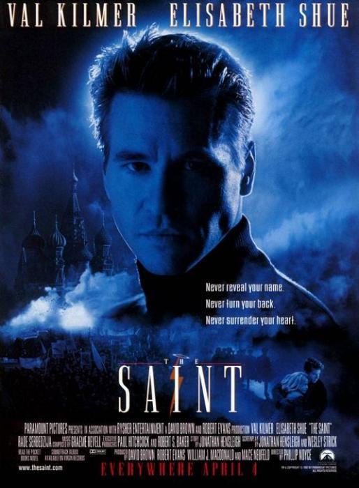Saint,_The