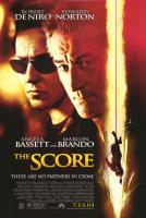 Score,_The