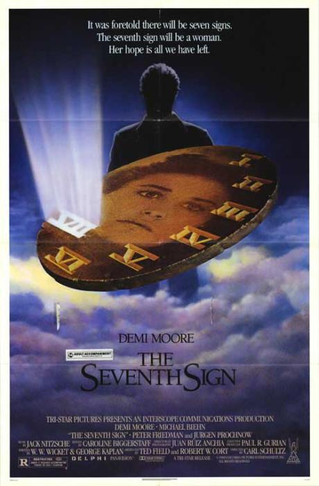The_Seventh_Sign-spb4814616