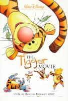 Tigger_Movie,_The