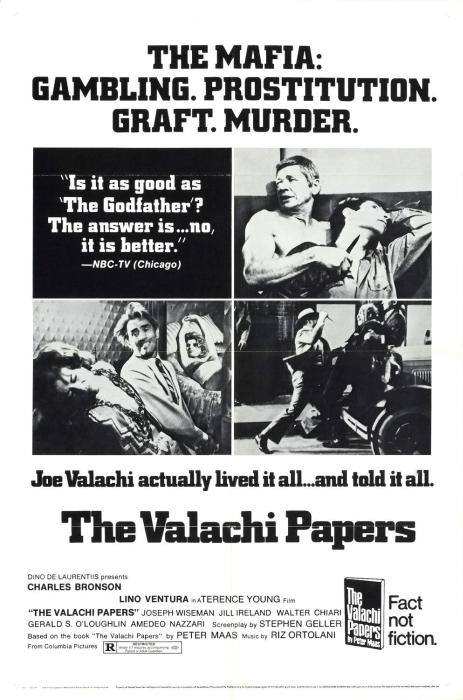 The_Valachi_Papers-spb4771733