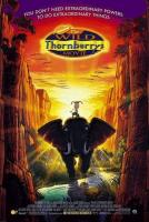Wild_Thornberrys_Movie,_The