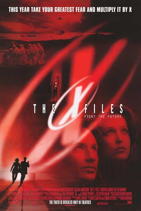 X-Files_The_Movie
