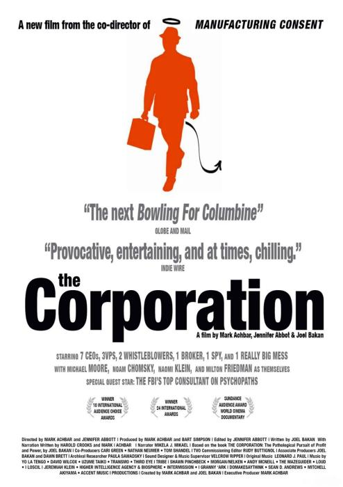 The_Corporation-spb4746588