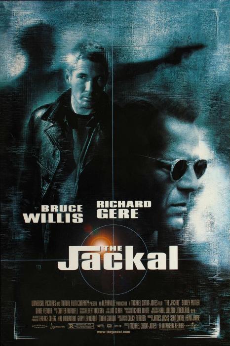 Jackal,_The