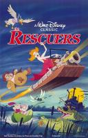 Rescuers,_The