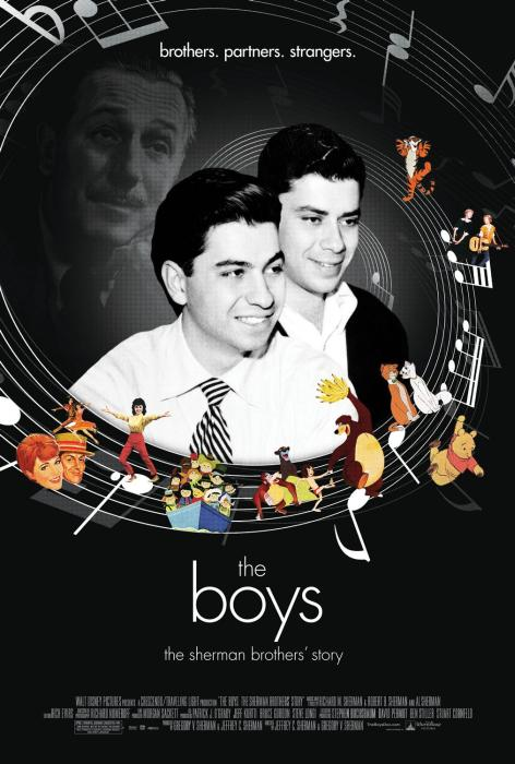 Boys:_The_Sherman_Brothers'_Story-spb4701496
