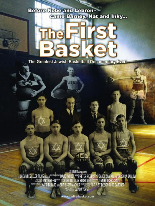 The_First_Basket-spb4759215
