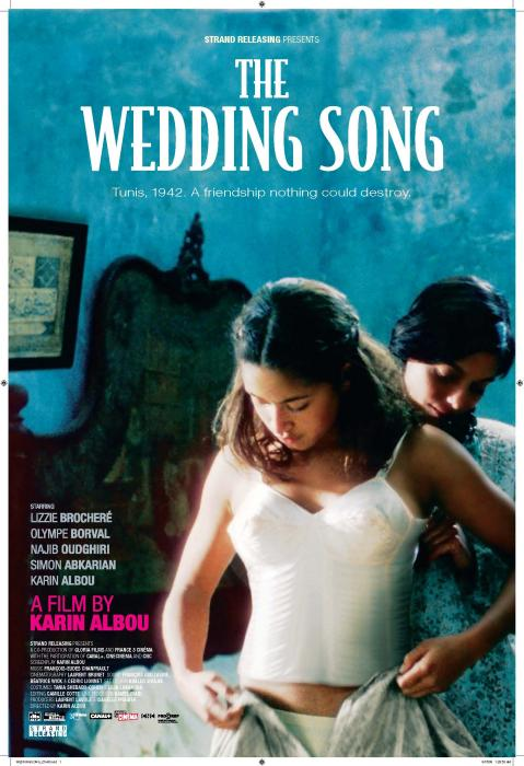 The_Wedding_Song-spb4715816