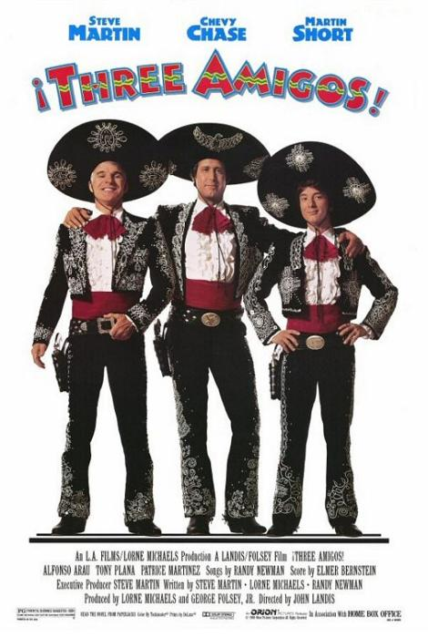 Three_Amigos!-spb4658700