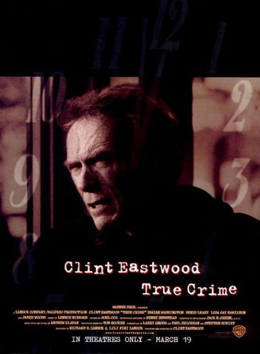 True_Crime