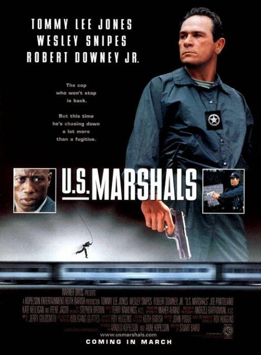 U.S._Marshals-spb4724135