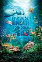 Under_the_Sea_3D
