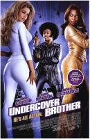 Undercover_Brother